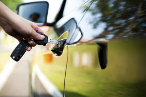 Locksmith Near Me - Car Lockouts | Car Lockouts USA | Car Lockouts Service